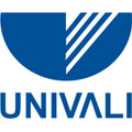 univali-logo