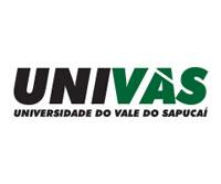 univas logo