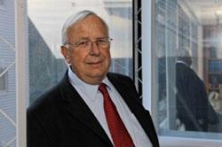 Michael Merzenich