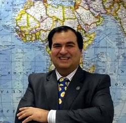Baltazar Guerra