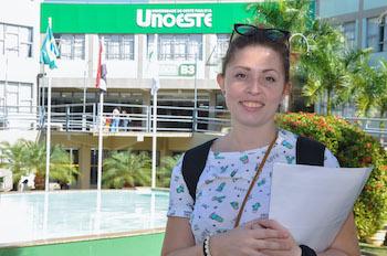 Giorgia Caddeo