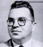 Luiz Beltrao
