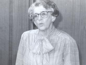 Maria de Queiroz