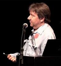 Maurício Martins Rodrigues