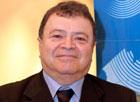 Michal Gartenkraut