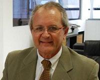 Samuel Goldenberg