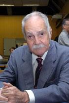 USP prof vanzolini