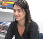 Tatiana Volim