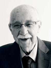 William Hossne