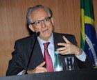 José Arana Varela