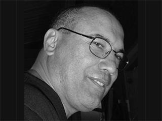 José Roberto Trigo